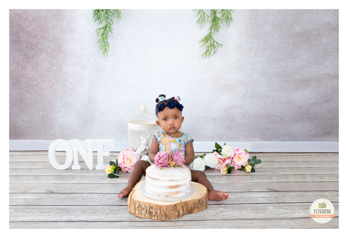 Pretoria_Cake_Smash_Photographer