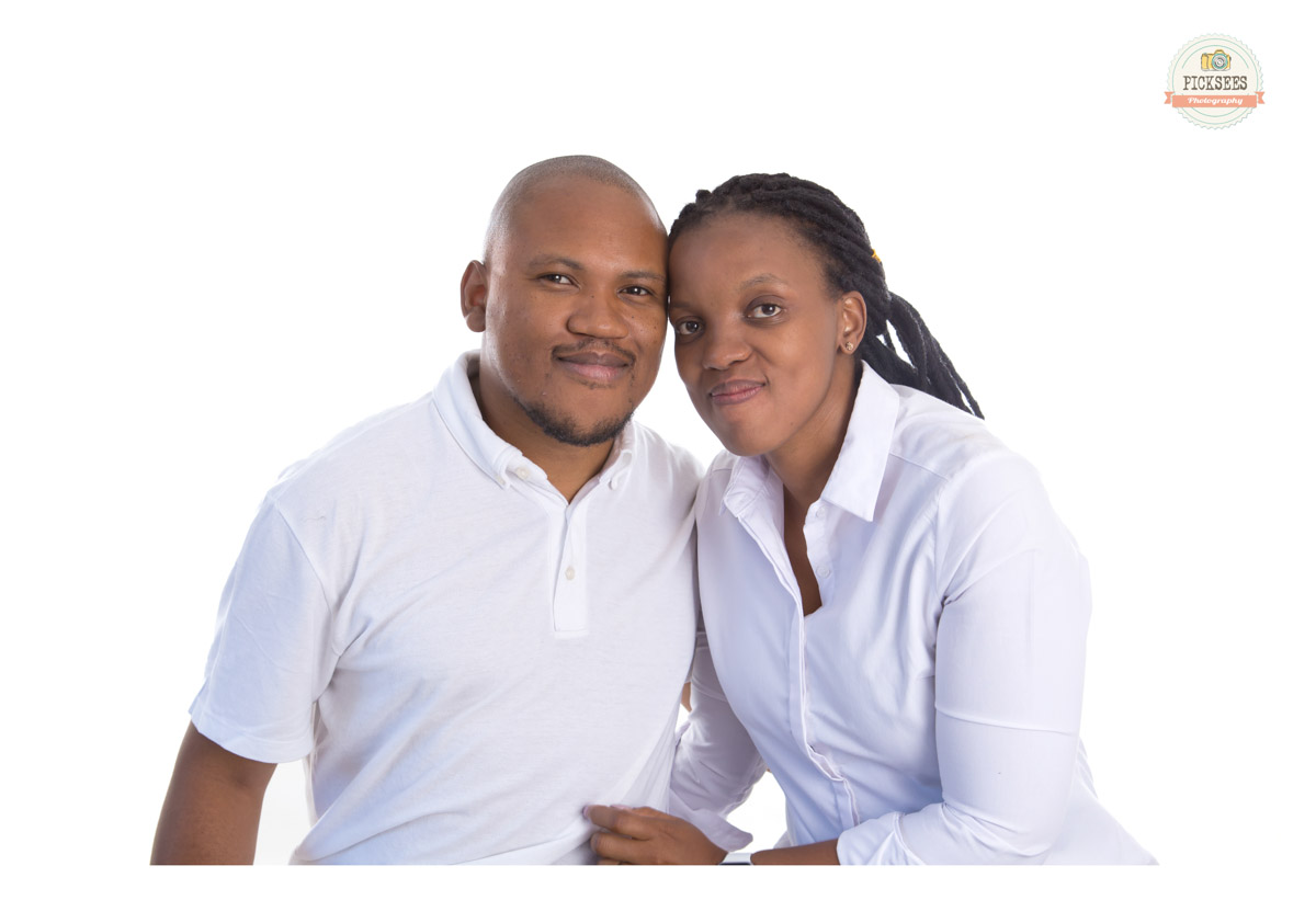 Pretoria_East_Couples_Photographer