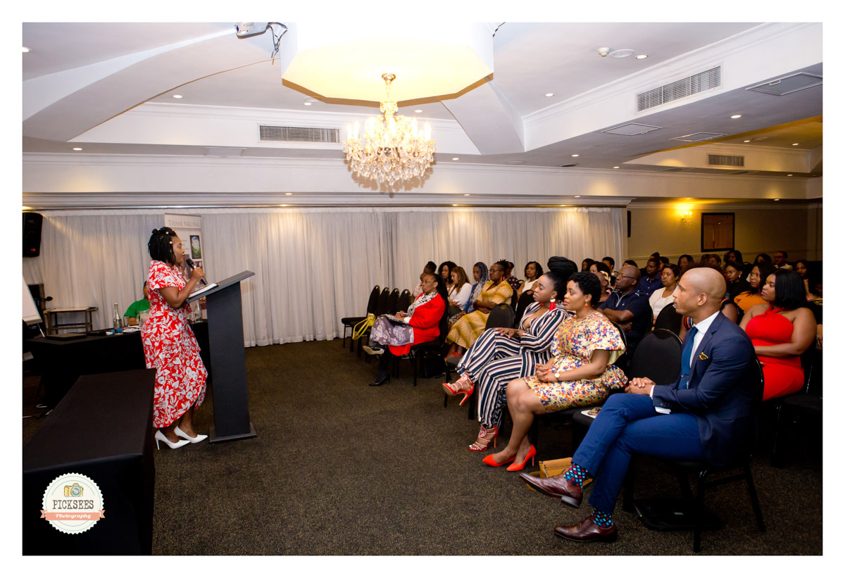 Pretoria_East_Event_Photographer