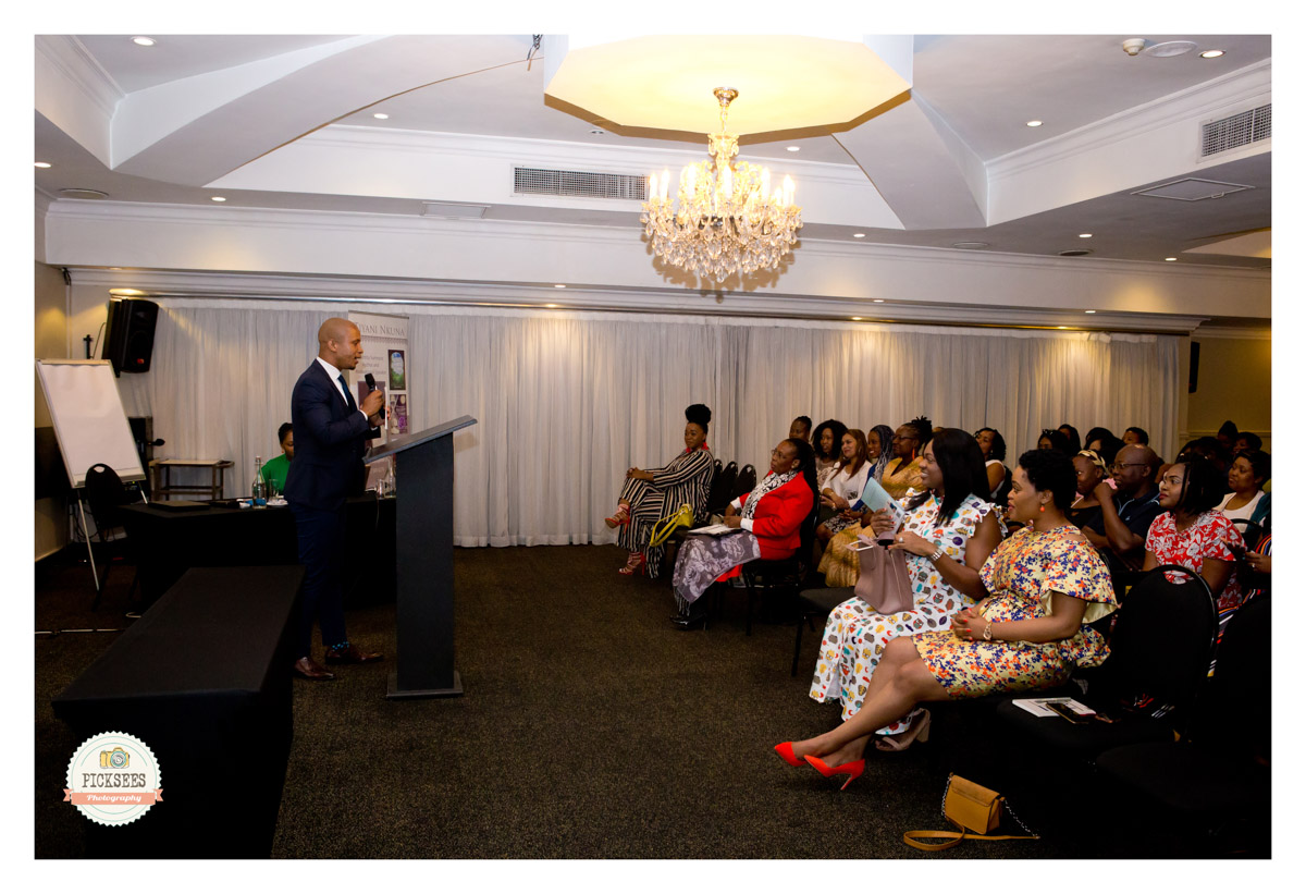 Pretoria_Event_Photographer