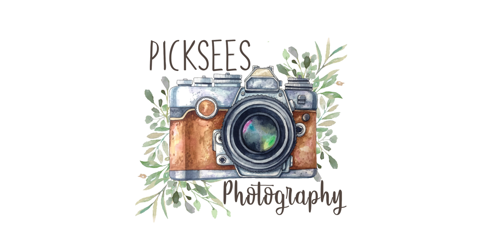 Pretoria Family Photographer – Picksees