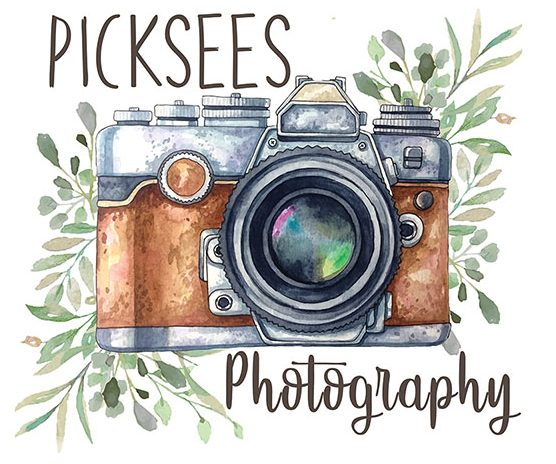Pretoria Photographer – Picksees Photography